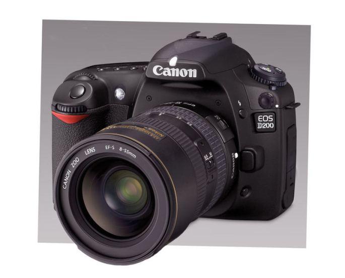 canon-eos-d200-23aaa786-faf0-4c1c-bad5-4fa3bbc9e992