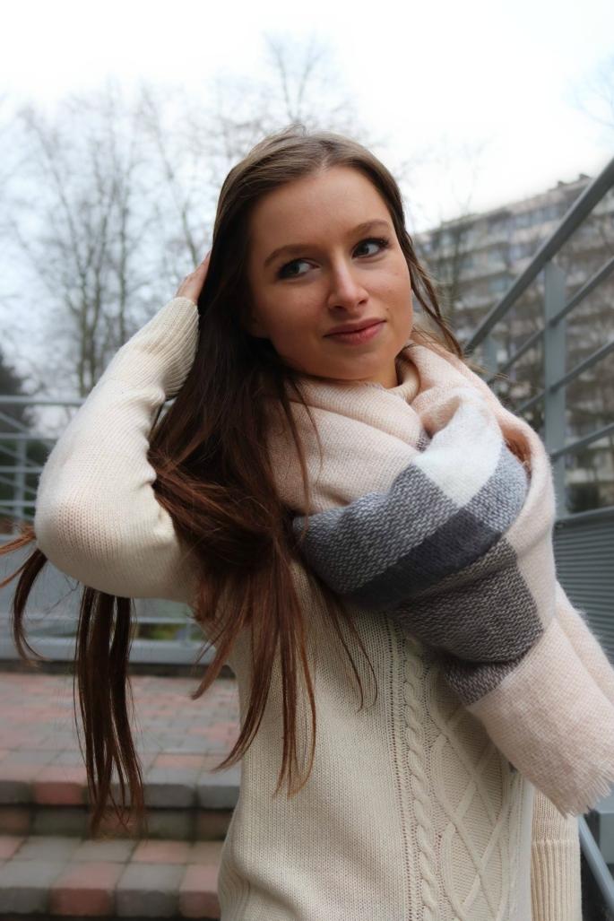 sweaterdress2